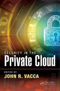 securityprivatecloud